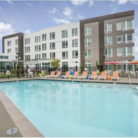 apartments in Vancouver WA, lease now