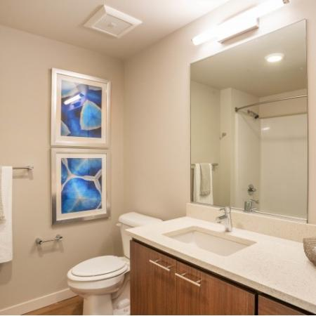 apartments in vancouver wa, now leasing