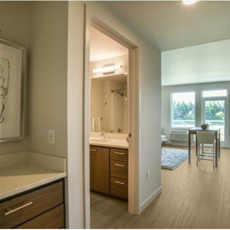apartments in vancouver wa, one bedroom