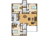 Jacksonville Student Apartments