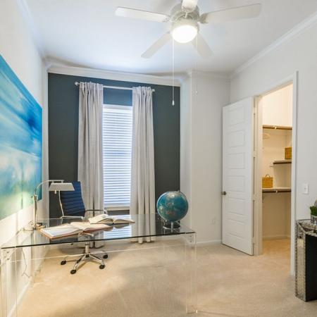 Resident Study | Apartments In Austin TX | The Mansions at Lakeway