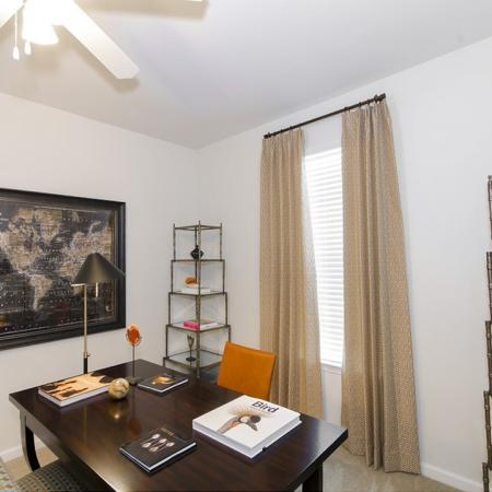 Friendly Office Staff | Apartments In Magnolia Texas | The Grand Estates Woodland