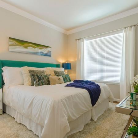 Conroe Texas Apartments | The Mansions Woodland
