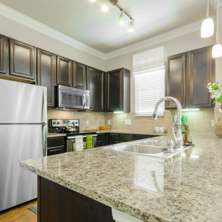 Conroe TX Apartments | The Mansions Woodland