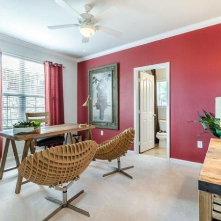 SAN ANTONIO Apartment Community | Apartment Homes In SAN ANTONIO | The Mansions at Briggs Ranch