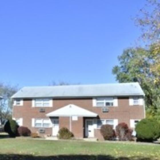Gatehouse Apartments: Contact Our Community In Edgewater Park