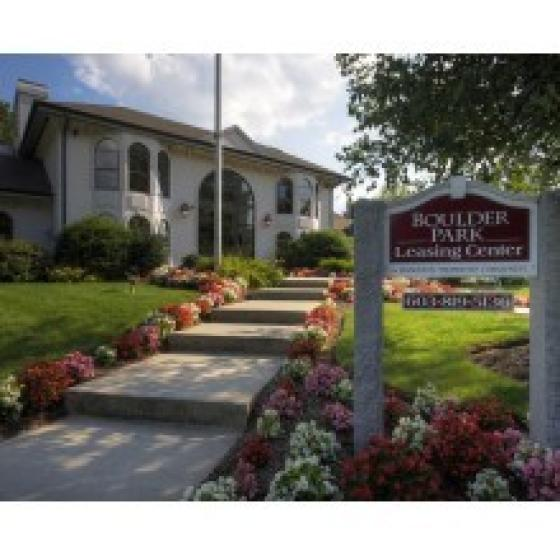 Apartment Nashua Nh |  oulder Park