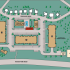 Apartments for rent in Littleton MA | Village Green Littleton Apartments site map