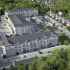 Village Green Littleton Apartments | Apartments for rent in Littleton MA