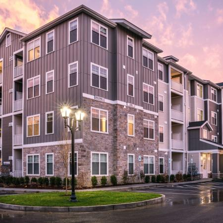 Apartments for rent in North Andover, MA | Princeton North Andover