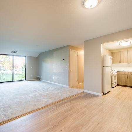 Luxurious Living Area   Apartments In Haverhill Ma For Rent   Princeton Bradford Apartments