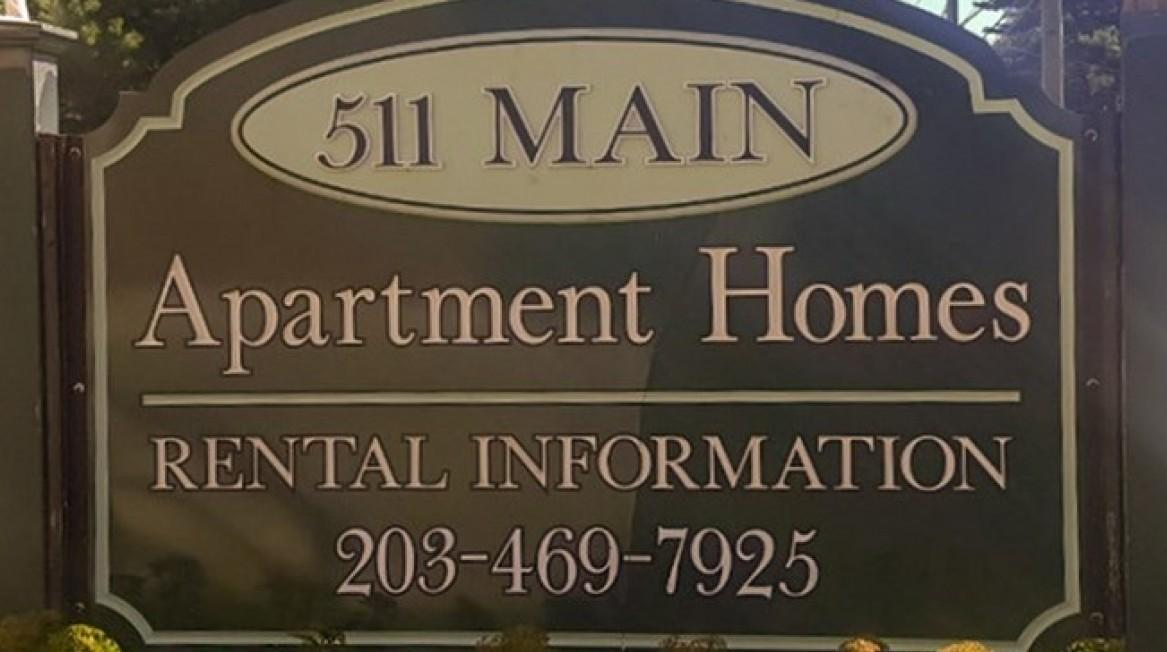 West Haven Ct Apartment Rentals 511 Main Apartments