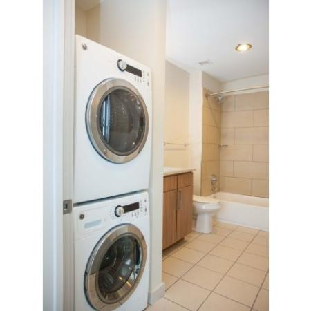 Apartments in New Orleans For Rent   The Strand2