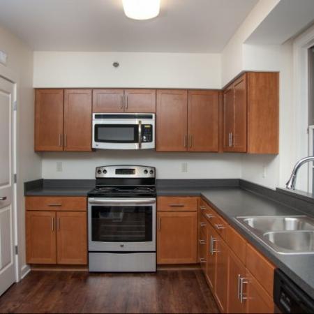 Rent Apartment New Orleans