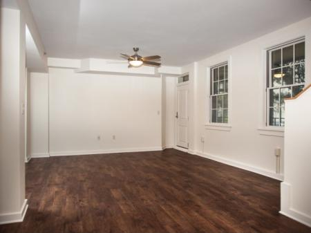 Rent apartment New Orleans | Beinville Basin