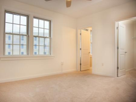 For Rent in New Orleans La | Beinville Basin