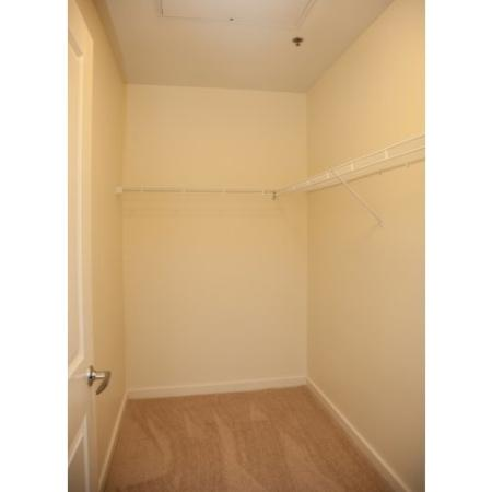 For Rent New Orleans | Beinville Basin