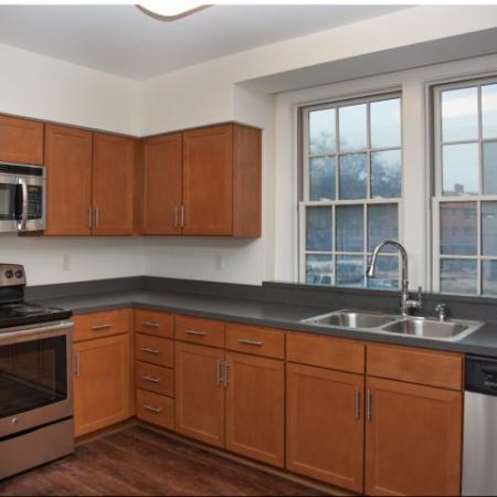 Apartments near New Orleans | Beinville Basin