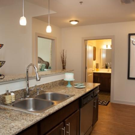 Apartments for rent New Orleans La | Beinville Basin