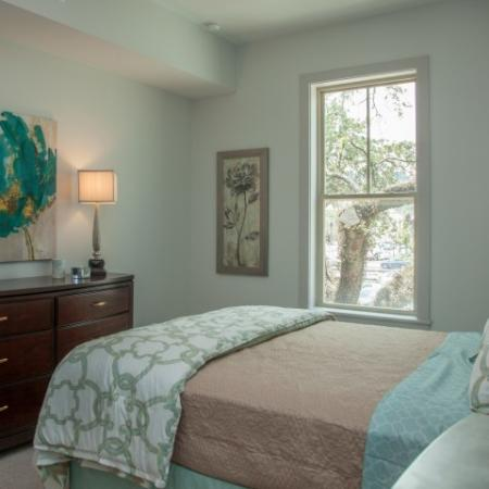Apartment For Rent New Orleans | Beinville Basin