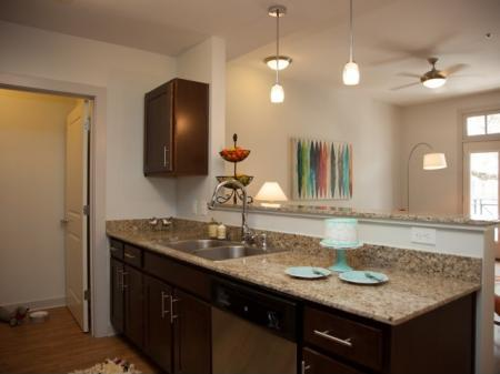 Apartments in New Orleans La | Beinville Basin