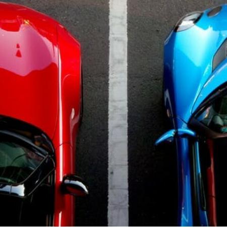 GatedReservedCovered Valet Parking