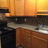 State-of-the-Art Kitchen | Savannah GA Apartment Homes | Timberland