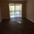 Apartment Homes in Savannah, GA | Timberland