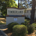 Apartments Homes for rent in Savannah, GA | Timberland