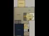 1 Bedroom Floor Plan | Alpine Village