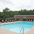 Swimming Pool | Apartment Homes in Spartanburg, SC | Magnolia Townhomes