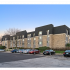 Apartment Homes For Rent in Bartlett, IL | Bartlett Lakes