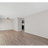 Unit 563-404 Modern Spacious Living Area | Apartment Homes For Rent in Bartlett, IL | Bartlett Lakes