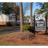 Entrance Sign   Apartment Homes For Rent in Jacksonville, NC   Brynn Marr Village