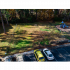 Dog Park & Playground   Apartment Homes For Rent in Jacksonville, NC   Brynn Marr Village