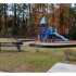 Playground   Apartment Homes For Rent in Jacksonville, NC   Brynn Marr Village