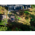 Aerial Amenity View | Apartment Homes For Rent in Jacksonville, NC | Brynn Marr Village