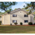 Beautiful Apartment Homes For Rent in Jacksonville, NC   Brynn Marr Village