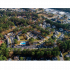 Aerial Shot of Brynn Marr Village   Apartment Homes For Rent in Jacksonville, NC