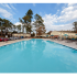 Beautiful Pool Area   Apartment Homes For Rent in Jacksonville, NC   Brynn Marr Village