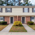 Brynn Marr Village   Apartment Homes For Rent in Jacksonville, NC