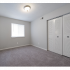 Bedroom & Window | Apartment Homes For Rent in Jacksonville, NC | Brynn Marr Village