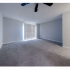 Living Room | Apartment Homes For Rent in Jacksonville, NC | Brynn Marr Village