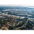 Aerial View of Jacksonville Community | Apartment Homes For Rent in Jacksonville, NC | Brynn Marr Village
