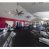Fitness Center | Kissimmee FL Apartment For Rent | Laguna Place