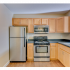 Upgraded Kitchen | The Lexington Communities | Eagan MN Apartments For Rent