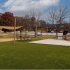 BBQ Picnic & Community Area | Apartments Greenville, SC | Park West