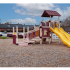 Playground | Apartments Greenville, SC | Park West