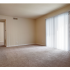 Living Room Area | Apartments For Rent in Columbia SC | Peachtree Place
