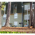 Outdoor BBQ & Picnic Area | Peachtree Place Apartments For Rent in Columbia SC